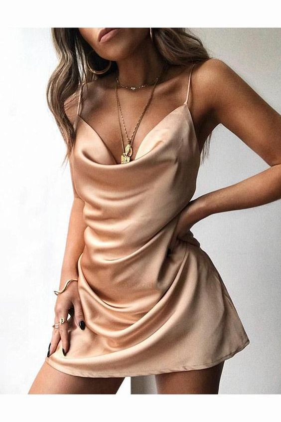 Homecoming Dresses Sexy, Sleeveless Party Dresses #HomecomingDressesSexy #SleevelessPartyDresses Homecoming Dresses 2018