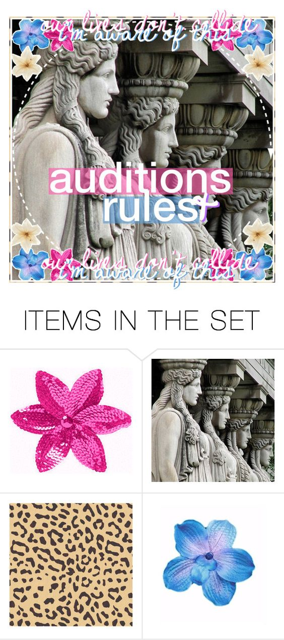 """→ auditions & rules / amanda"" by the-poly-battles ❤ liked on Polyvore featuring art, kaitlinicons and polyaudish"