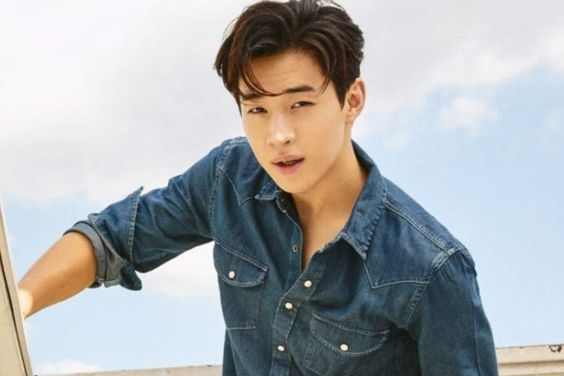 Watch: Henry Thanks Fans With Sweet Video On 11th Debut Anniversary