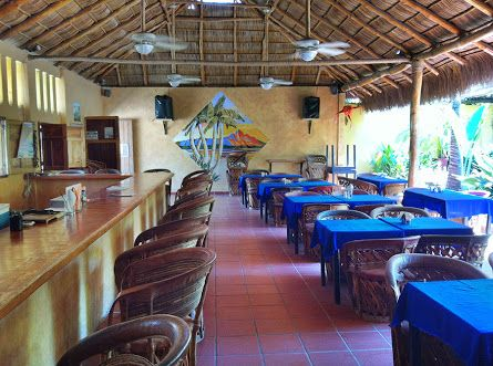 palapa restaurant - Buscar con Google