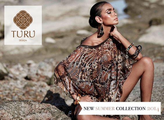 #Turu #Design