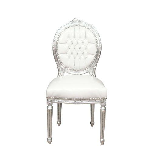 Chaise Louis Xvi En 2020 Deco Salon Marocain Chaise Louis Xvi Mobilier De Salon