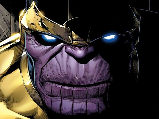 Josh Brolin To Do More Than Just Voice Thanos In Guardians Of The Galaxy Marvel Villains Marvel Infinity Marvel Characters