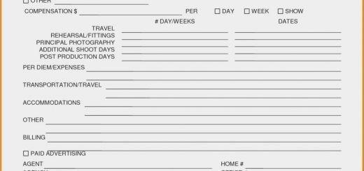 Lovely Resolution Worksheet Educational Worksheet Resume Design Template Worksheet Template Educational Worksheets