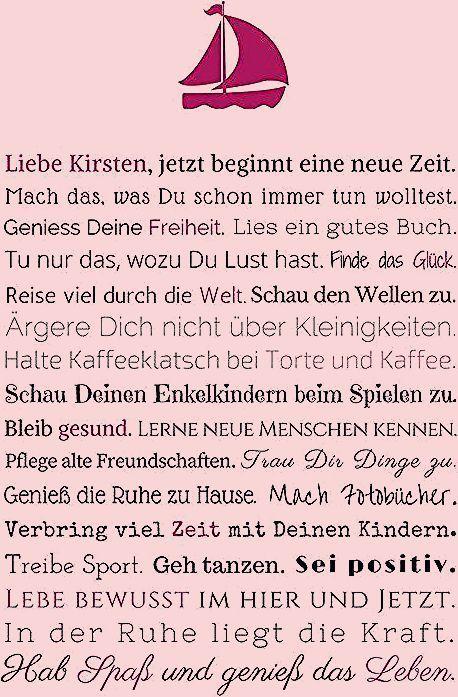 Abschied Kollegin Spruch Lustig In 2020 Abschied Kollegen Geschenke Zum Abschied Gedichte Und Spruche