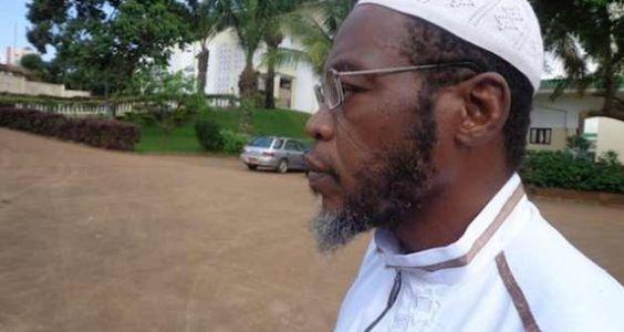 بوكو حرام يتحدى بوكو حرام | صحيفة الدبلوماسى الإلكترونية