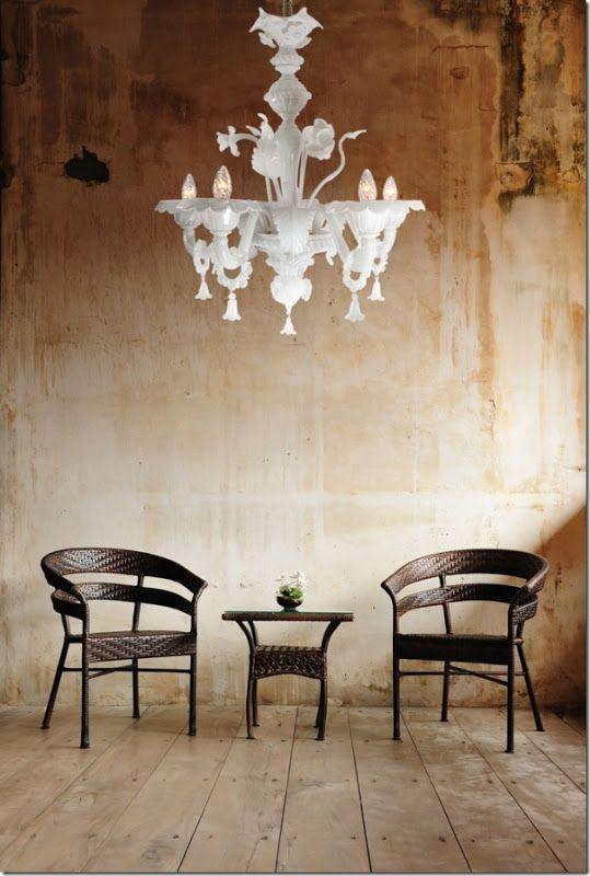 Lampadari vetro di murano   classici   moderni   vendita online ...
