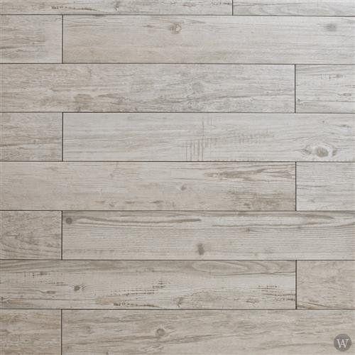Image Result For Light Wood Tile With Dark Grout Wood Tile Wood Tile Floors Wood