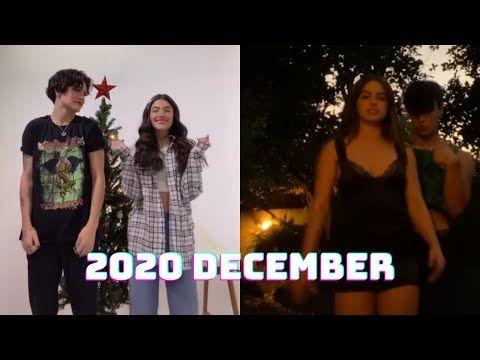 Best Tiktok Compilation 2020 December Part 17 Youtube Youtube Best Dance