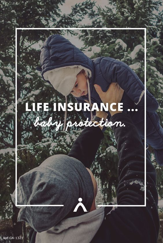 Be there for your family forever - no matter what - with life insurance. Here's what you need to know!