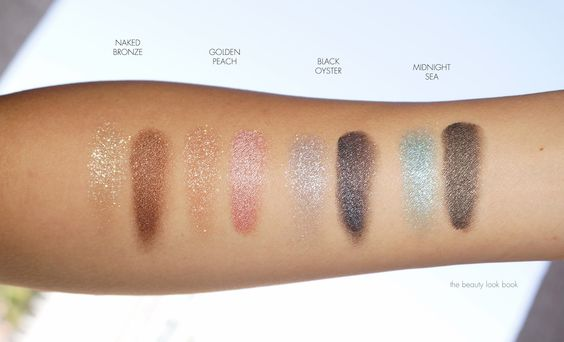 Ombre Blackstar Color Fix Cream Eyeshadow by By Terry #4