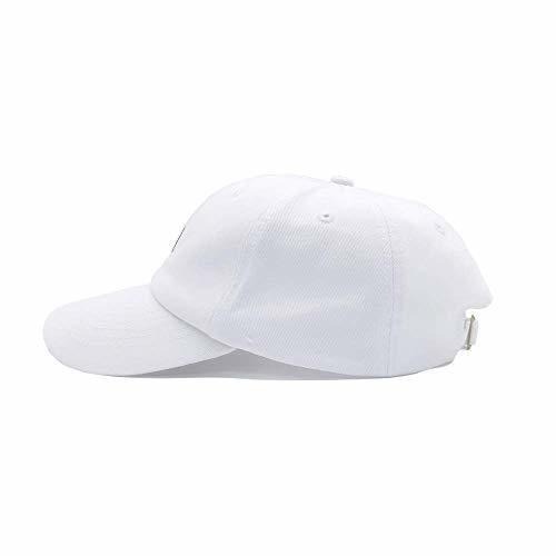 Women S Hats Caps Free Shipping Qltmart Com En 2020 Conjuntos