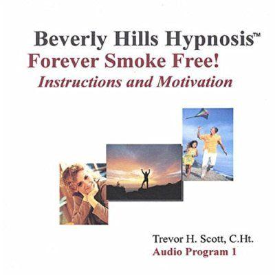 Hypnotherapy – Stop Smoking
