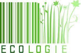 Ecologie #responsable #tousacteurs: