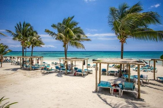 Akumal Bay Beach Wellness Resort, Riviera Maya