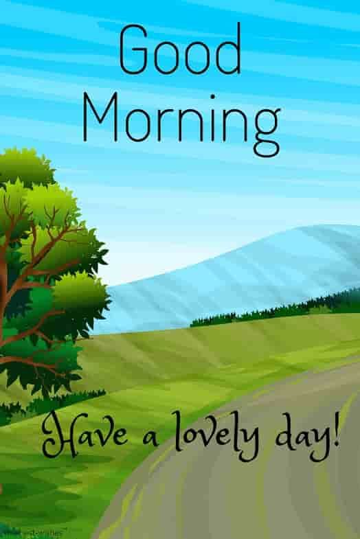 Best Good Morning Hd Images Wishes Pictures And Greetings Morning Pictures Good Morning Images Hd Good Morning Quotes
