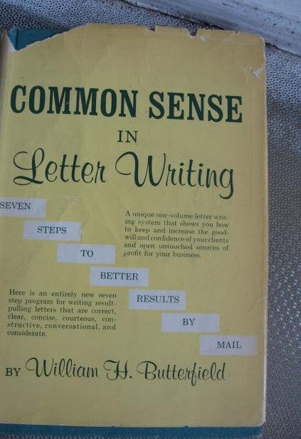 How To Learn English Essay Essay On Common Sense Science Topics For Essays also Position Paper Essay Common Sense  Essay Comparative Essay Thesis Statement