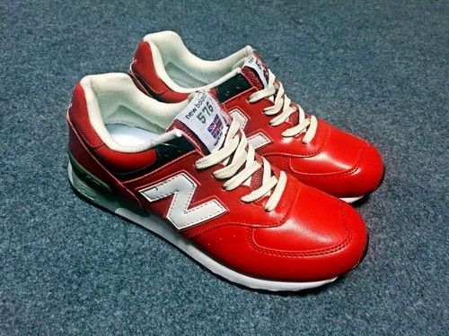 Exceptionally Cozy New Balance NB 1500 Mens  Womens Shoes Rednew balance sneakerhigh quality guarantee