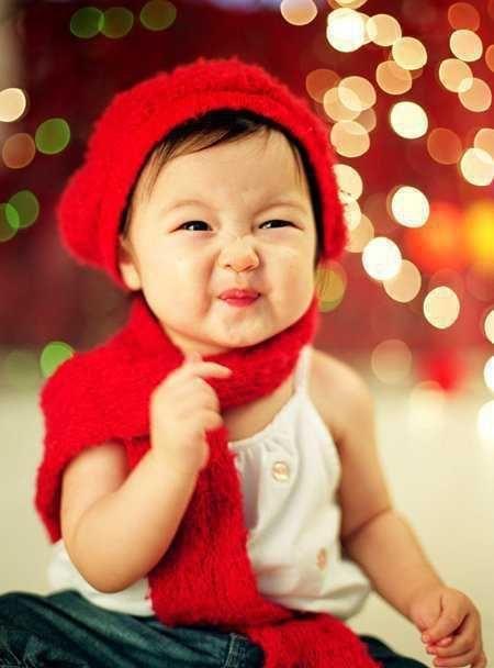 Resultado de imagen para bebes coreanos recien nacidos tumblr