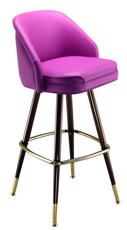 Bar Stool 2540 Chicago Bar Stools Chicago Counter