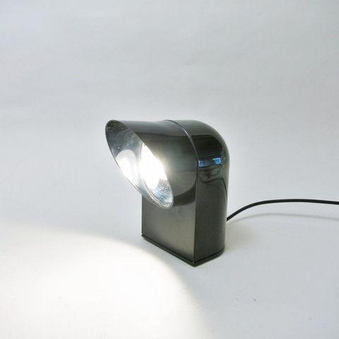 Lampe ou applique Oliver Paolo Piva Lumenform