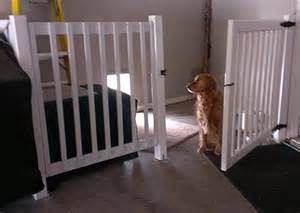 Doggy Run Inside Garage With Dog Door To Go Inside Or Outside. Great Idea    For The Home   Pinterest   Doors, Dog And Doggies