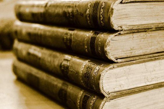 Patrimonio bibliográfico   Biblioteca de Galicia