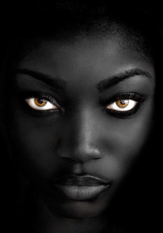 Diy dark circle anti wrinkle firming eye serum pinterest deep blue eye and beautiful eyes