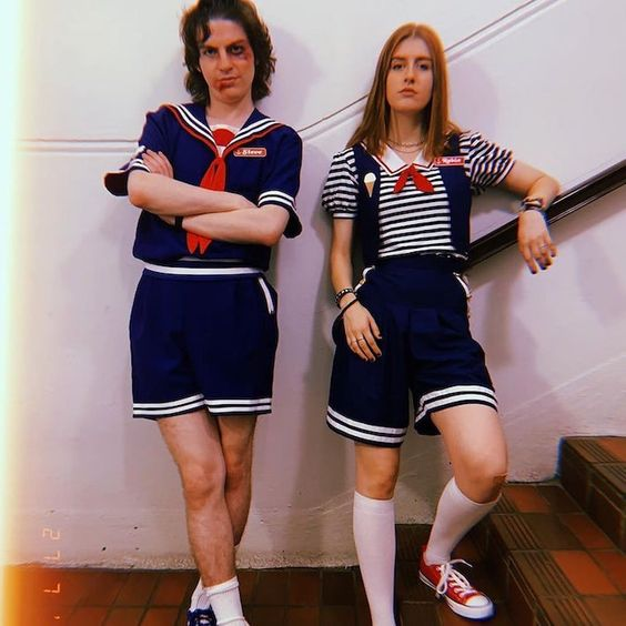 what-should-i-be-for-halloween-steve-robin-stranger-things-characters-inspired-costumes