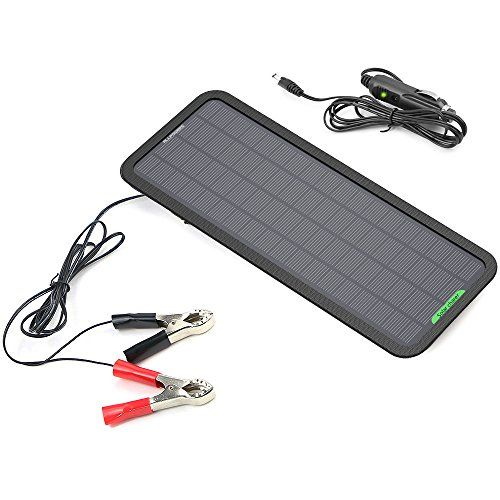 10w Portable Foldable Solar Panel Usb Charger Portable Solar Panels Solar Panel Charger Solar Panels