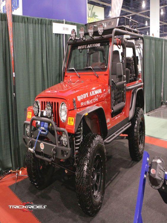 Jeep Rubicon Jeep Rubicon Jeep Army Vehicles