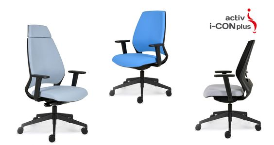 Office Chairs Derby Office Chairs Nottingham Office Chairs - Office chairs leicester