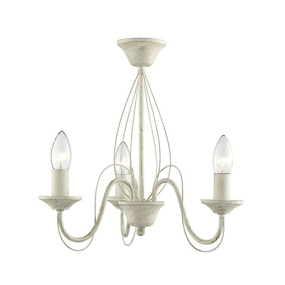 Wide range of Ceiling Lights available to buy today at Dunelm today. Order  now for a fast home delivery