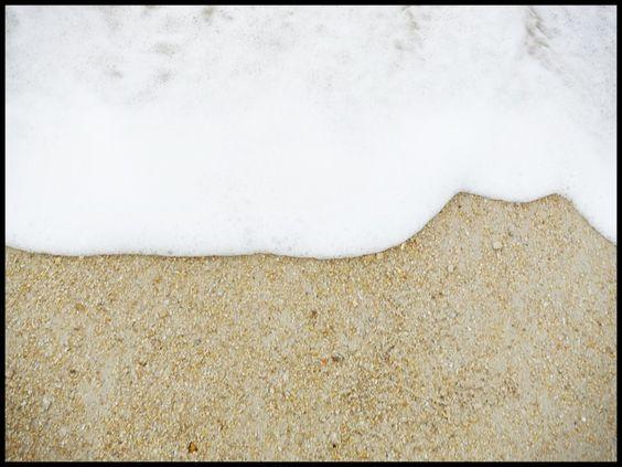 """collier """"Gulf Stream"""""""
