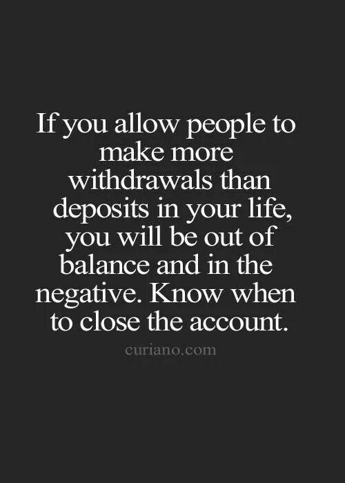 manipulation quotes - Google Search | Quotes | Pinterest ...