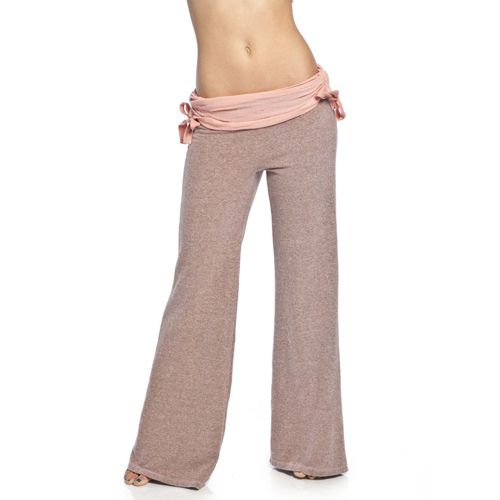 traditional yoga pants - Google Search | My Inspiration ...