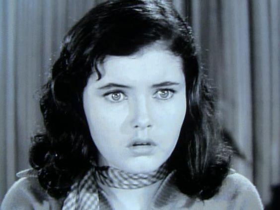 noreen corcoran actress