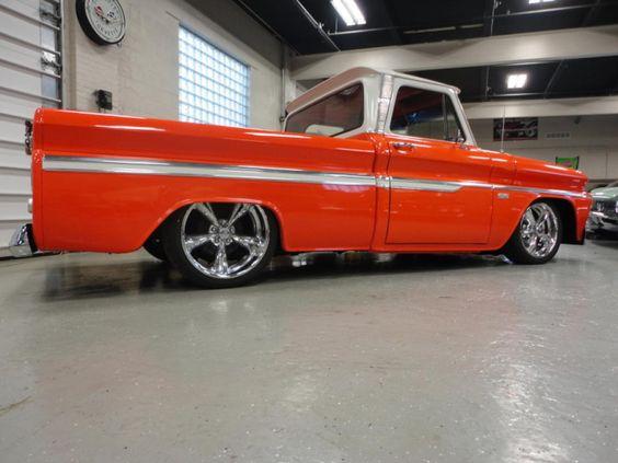 classic trucks pinterest classic trucks chevy truck and gmc trucks