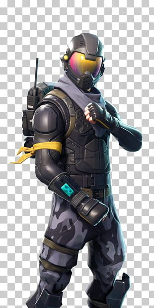 Personaje Fortificado Batalla Fortita Royale Goldeneye Juegos Epicos De Playstation 4 De Rogue Agent Youtube Png Clipart Gaming Wallpapers Png Png Photo