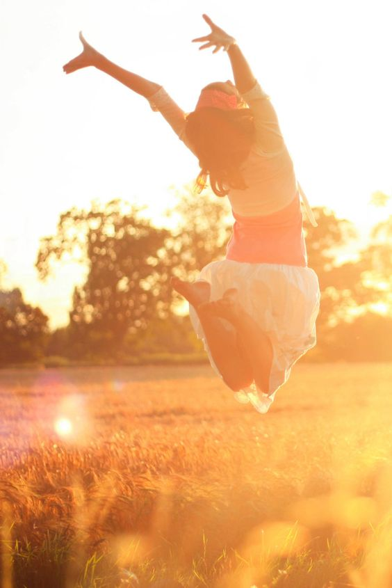 7 Simple Rituals Happy People Do Every Single Day