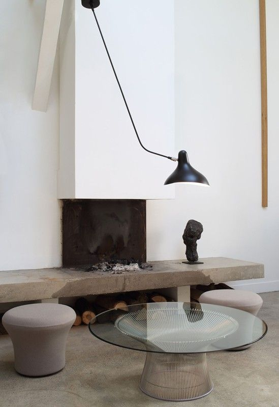 Jeans, Feuer and Lampen on Pinterest