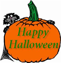 printable halloween decorations google search - Print Out Halloween Decorations