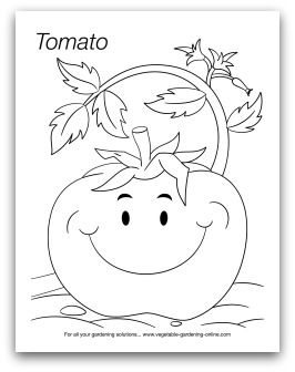preschool art activities and printable learning activities kids coloring pages pinterest. Black Bedroom Furniture Sets. Home Design Ideas
