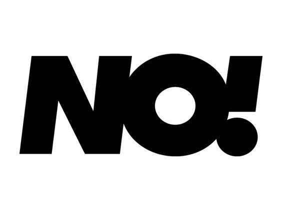 Norrlandsoperan - Resultat av Googles bildsökning efter http://www.stockholmdesignlab.se/wp-content/uploads/2011/02/NO_Logotype.jpg
