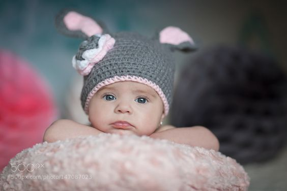 Baby by http://bigappleorganizers.com/