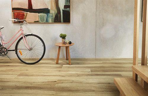 Luxury Vinyl Plank Flooring With Images Luxury Vinyl Plank Flooring Vinyl Plank Luxury Vinyl