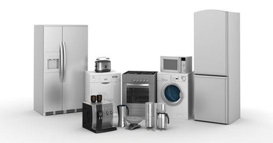Appliances Kitchen Market Global Electronics Israel Retail Research Ken Industry Boost Lifestyle Process Co In 2020 Buy Kitchen Kitchen Appliances Home Appliance Store