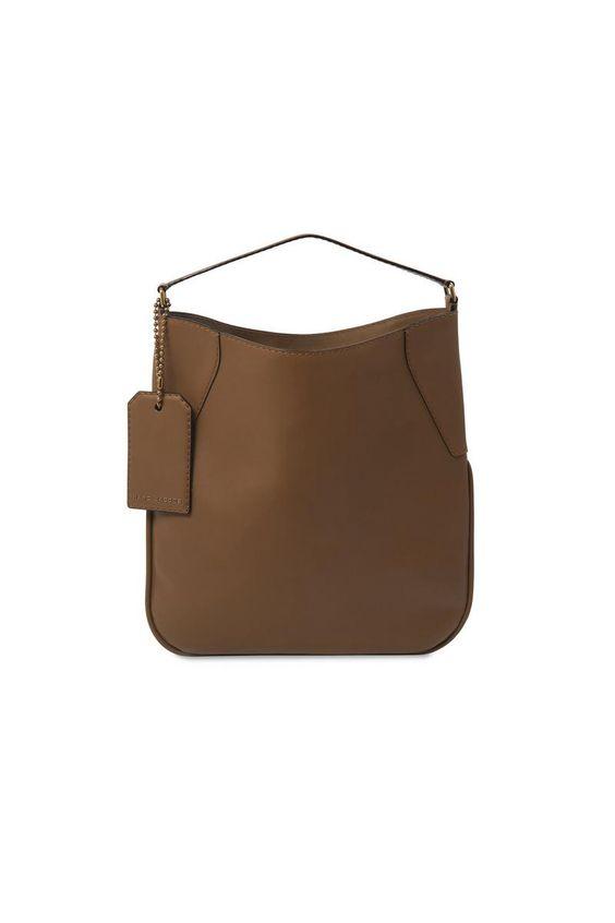 Surplus Plus Bag