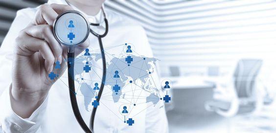 http://www.bestedgesem.com/  Best Edge SEM medical internet marketing and website development company in Tampa Bay, Florida
