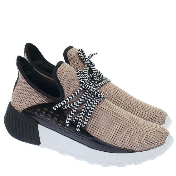 Insanely Cute Casual Comfortable Shoes